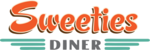 Sweeties Diner