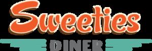 Sweeties Diner